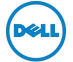 Máy chủ server Dell