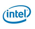 Server intel