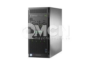 Máy Chủ HPE ML110 Gen9 E5-2620V4 (8x HDD 3.5 Inch) LFF SSD/Sas/Sata