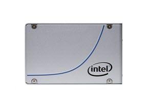 SSD Intel DC P3520 Series 450GB, 2.5in PCIe 3.0 x4, 3D1, MLC