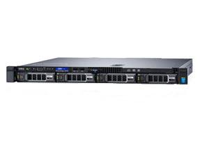 Máy chủ (Server) Dell PowerEdge R230 E3-1240 V6 4LFF HDD