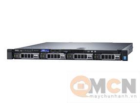 Máy chủ (Server) Dell PowerEdge R330 E3-1240 V6 4LFF HDD