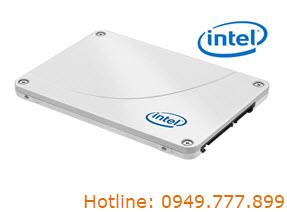 Ổ cứng SSD Intel DC S4500 240GB Enterprise 2.5