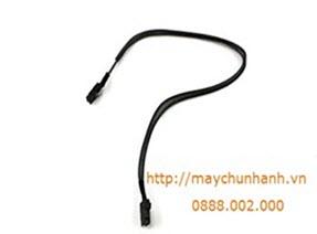 Cable Cáp Mini Sas Máy Chủ Server Lenovo - Ibm 00D3276