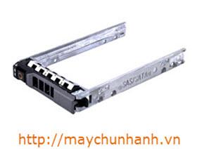 Tray Khay Máy Chủ Server Dell 2.5 Inch