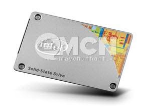 Ổ Cứng SSD Intel Pro S5400 Series 480GB, 2.5 inch, SATA 6Gb/s, 16nm, TLC