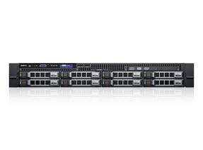 Dell PowerEdge R530 E5-2630 V4 8LFF HDD 3.5