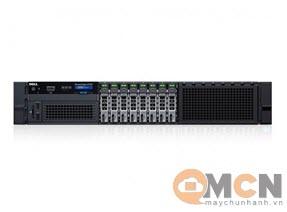 Máy Chủ Dell PowerEdge R730 E5-2609 V4 SFF HDD 2.5
