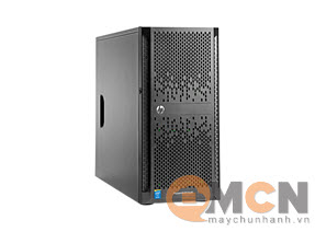Máy Chủ Server HP, HPE Proliant ML150 Gen9 E5-2609V4