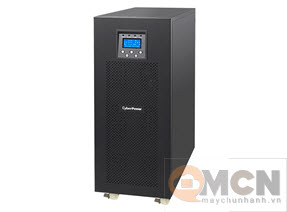 UPS CyberPower OLS6000E Online 6000VA/5400W