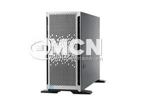 Server HPE Proliant ML350 Gen9 E5-2650V4 SFF Sas/Sata Enterprise