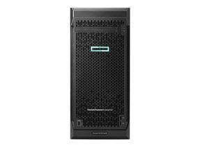 HPE Proliant ML110 Gen10 4110 HDD 3.5