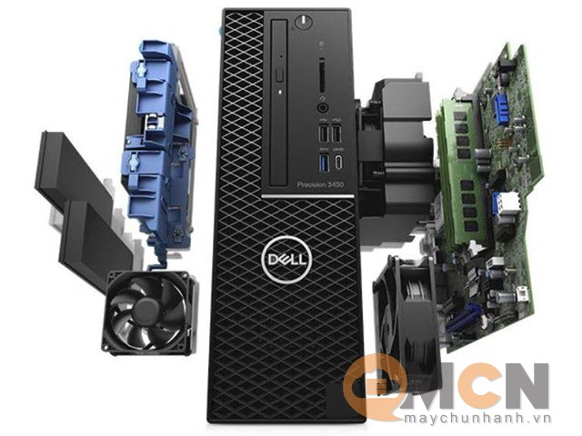 dell-workstation-tower-3430