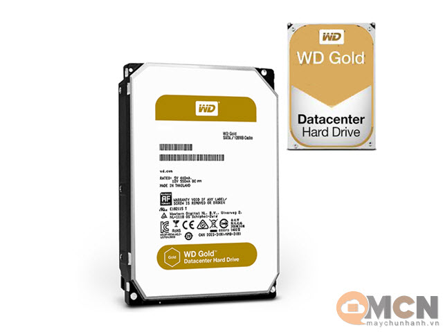 o-cung-wd-gold-enterprise-server