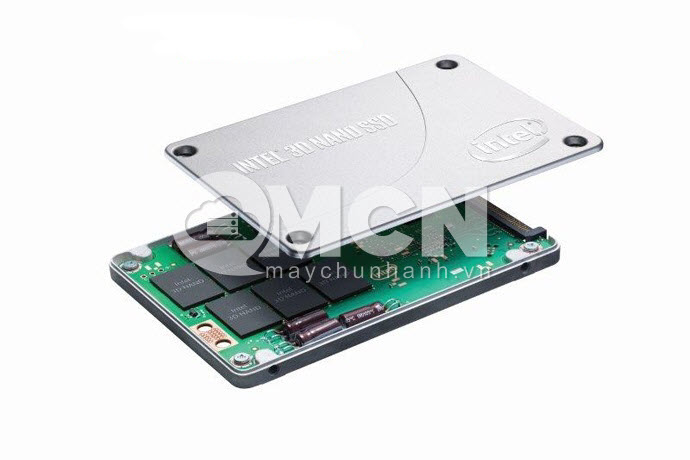 intel-ssd-160gb-dc-s3500