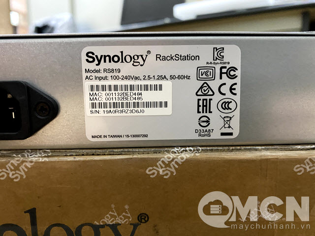 model-rackstation-rs819