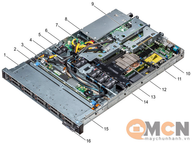 dell-poweredge-r440-silver-4210