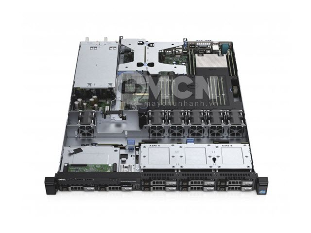 may-chu-dell-r430-8sff-gia-re
