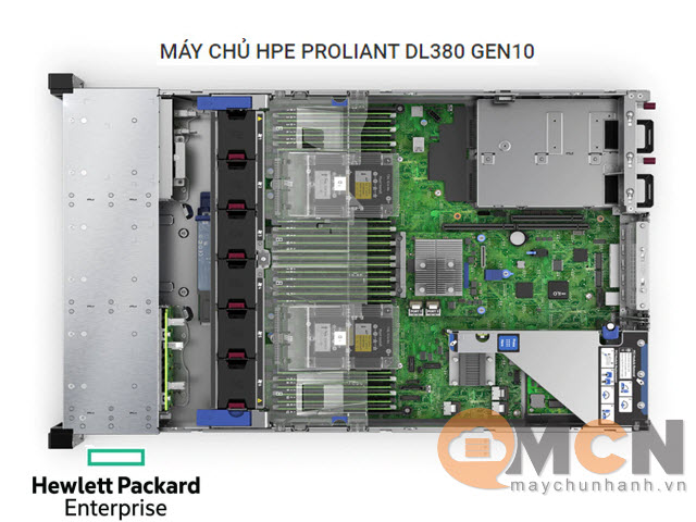 may-chu-hpe-dl380-gen10-intel-gold-5220