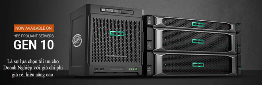 may-chu-server-hpe-rack-2u-banner
