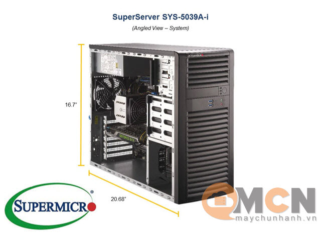 may-chu-supermicro-5039a-i
