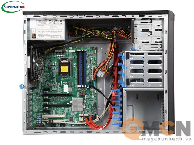 may-tram-supermicro-SuperServer-5039a-il
