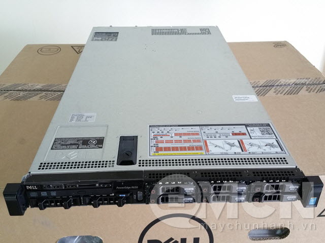 mua-server-dell-r630-chinh-hang