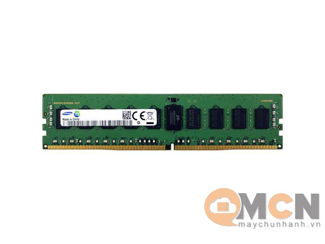 ram-samsung-32gb-ddr4-ecc-registered-2666