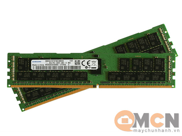 ram-samsung-8gb-ddr4-ecc-unbuffered