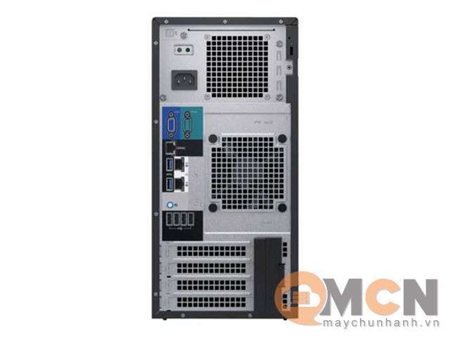 dell-poweredge-t140-e-2124