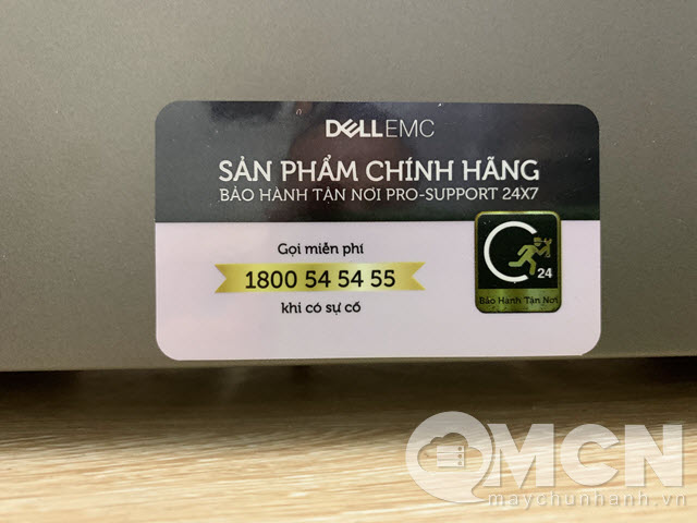 dell-poweredge-t440-chinh-hang