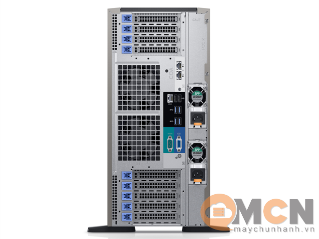 server-dell-poweredge-t640-3-5-inch