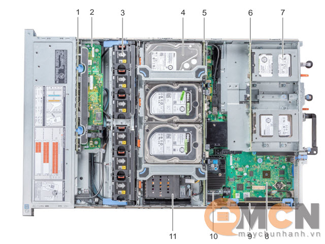 dell-r740xd-s4214-3_5-inch