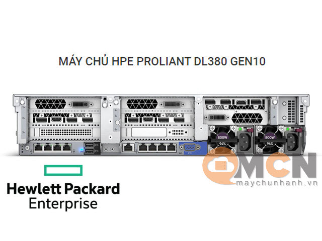 server-hpe-proliant-dl380-gen10