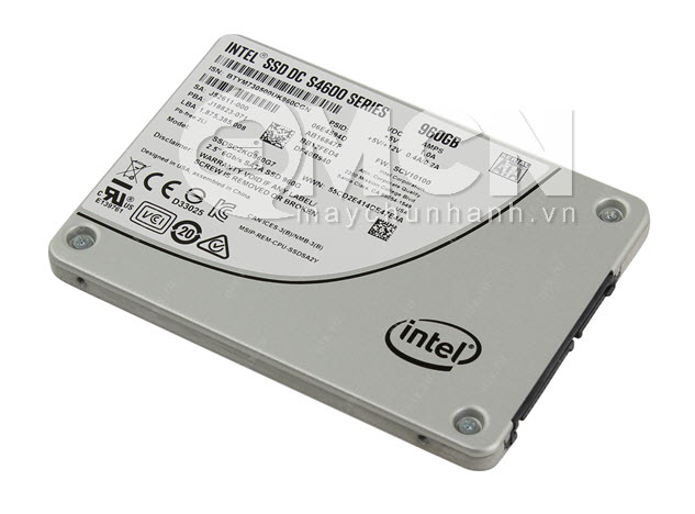 /ssd-intel-960gb-s4600-may-chu