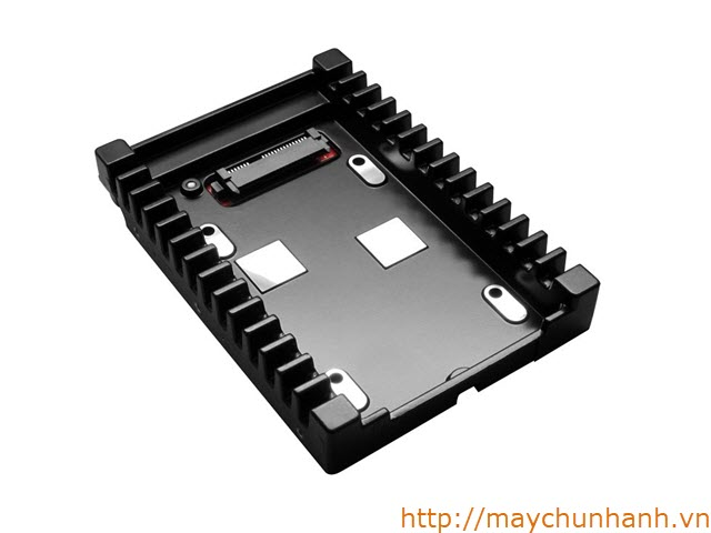 tray-wd-convert-hdd-2.5-to-3.5