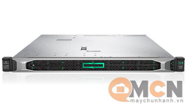 Mở hộp Review máy chủ (Server) HPe ProLiant DL360 Gen10 tại Máy Chủ Nhanh