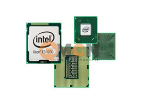CPU Intel Xeon Processor E3-1285 V6 8Mb Cache 4.1 GHz