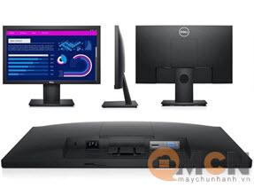 Computer Monitor Dell E1920H 18.5inch HD 60Hz Màn hình máy tính E1920H