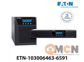 EATON 9130 3000VA/2700W 103006463-6591 Bộ Lưu Điện (UPS)