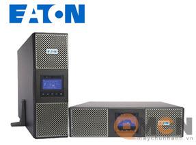 UPS EATON 9PX6Ki - 9RK 6000VA/5400W 9PX6KiRT dùng cho máy chủ