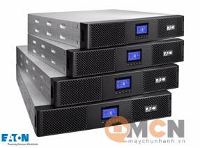 UPS EATON 9SX 1500VA/1350W 9SX1500iR dùng cho máy chủ