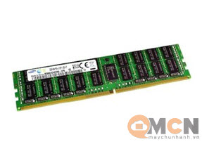 Bộ Nhớ Ram Samsung 32GB DDR4 2133MHZ PC4-17000 ECC Registered DIMM
