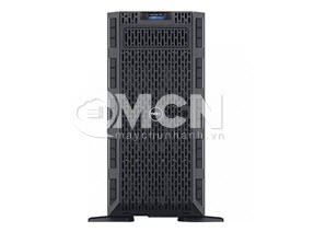 Máy Chủ Dell PowerEdge T630 E5-2630 V4 LFF HDD 3.5