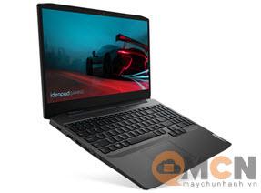 Máy Tính Xách Tay Lenovo IdeaPad Gaming 3 15ARH05 82EY00LBVN Laptop