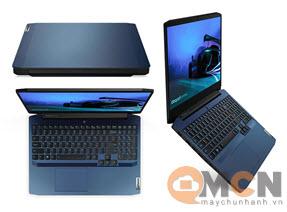 Laptop Lenovo IdeaPad Gaming 3 15IMH05 81Y4006SVN Máy Tính Xách Tay