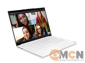 Lenovo Yoga Slim 7 Carbon 13ITL5 82EV0016VN Laptop Máy Tính Xách Tay