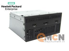 HPE DL38X Gen10 Universal Media Bay Kit 826708-B21