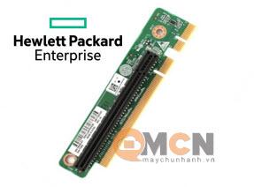 HPE DL38X Gen10 Slot 1/2 x16/x16 FIO Riser Kit for Server 871674-B21