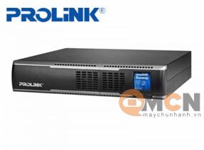 Prolink UPS Online 1000VA PRO801ERS Bộ Lưu Điện
